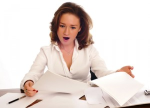 Taking the Pain Out of a Divorce Property Settlement